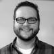 dgrebb's avatar