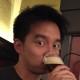 erichfeng's avatar