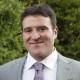Jeff Baehr