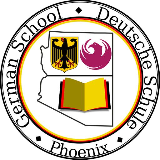 German School Phoenix primary image