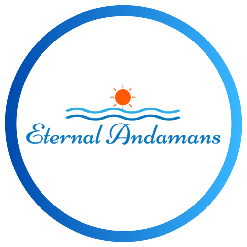 Eternal Andamans image