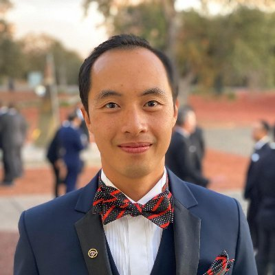 Phillip Ngo image