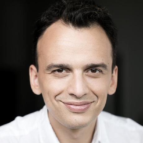 gs's avatar