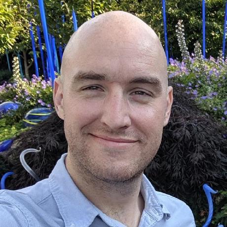 mpalmer_'s avatar