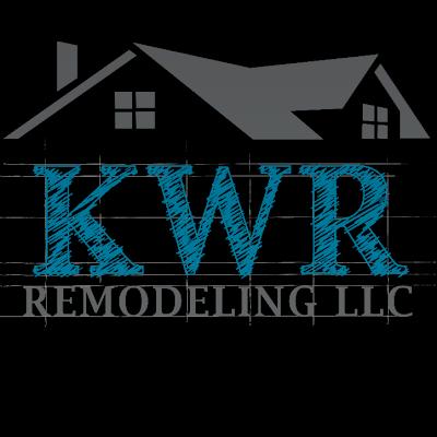 KWR Remodeling LLC image