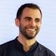 oliviercombe's avatar