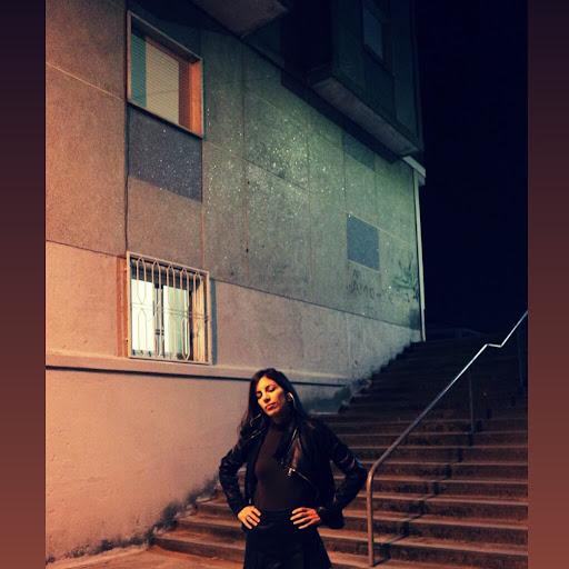 Lara Maria Leite primary image