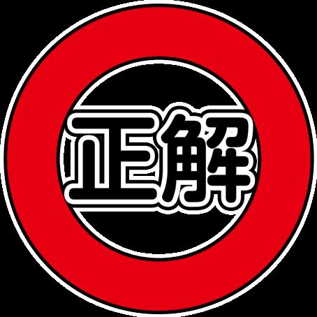kkencom's avatar
