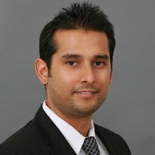 Varun Badhwar