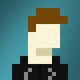 ddwag1's avatar