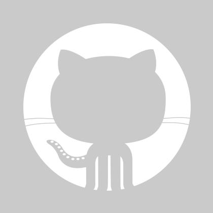aerohitk's avatar