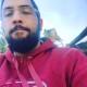 Cassio Cardoso's avatar