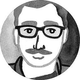 jbkimelman's avatar