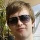 xiplias's avatar