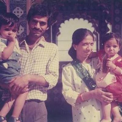 Pankhee image