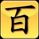 taopaic's avatar