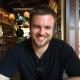 markthethomas's avatar