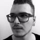vladimirstarkov's avatar