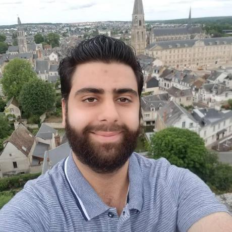 abarghoud's avatar