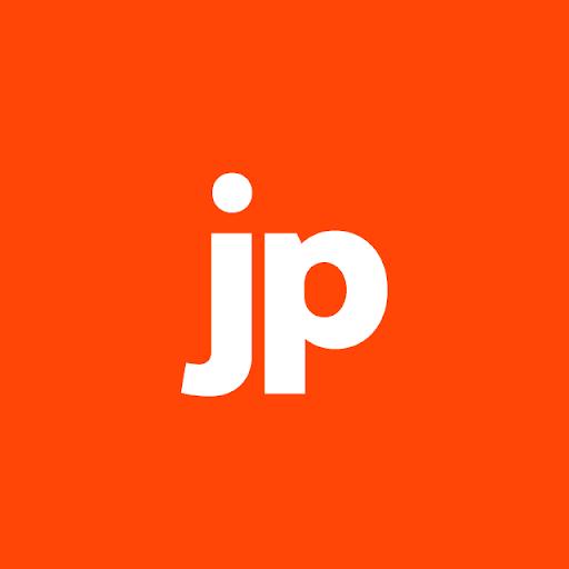 JP Creative primary image