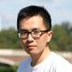 jeantimex's avatar