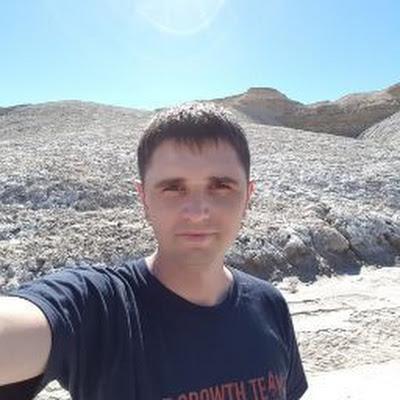 maximprocopenco's avatar