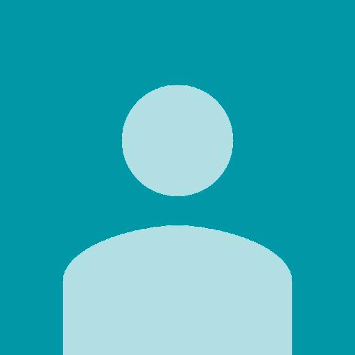rchanou's avatar